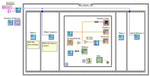 VI_haptic_spring_diagram