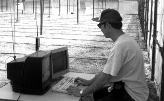 Teleoperando